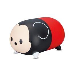 阿拉丁玩具~Disney 品牌 系列~ IDES TSUM TSUM ~ 跳跳米奇 ID0