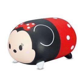 阿拉丁玩具~Disney 品牌 系列~ IDES TSUM TSUM ~ 跳跳米妮 ID0