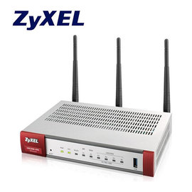 ◤ 品 含稅 免 ◢ ZyXEL USG20W~VPN 防火牆 ^(支援Wifi^)