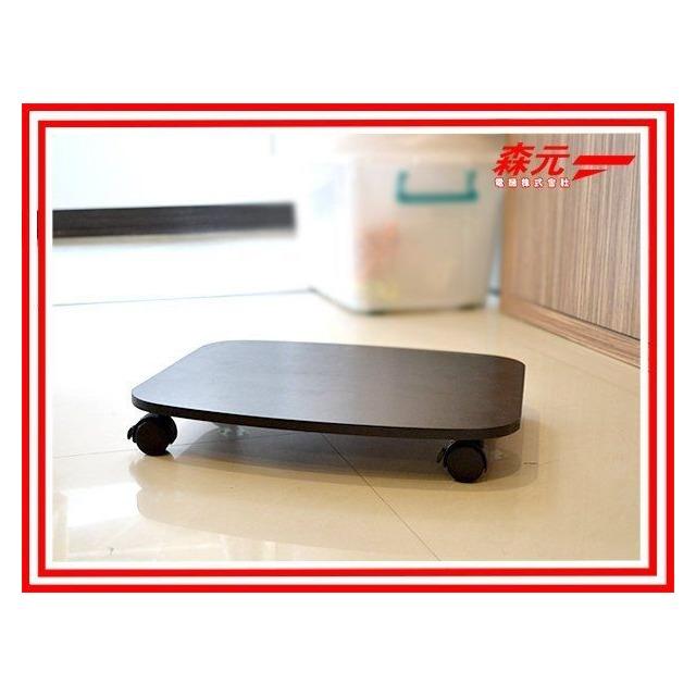 1~森元電機~CORONA 煤油爐.煤油暖爐 移動底座 SX~2414Y.SX~2415Y