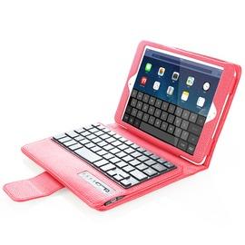 ~ ipad mini ~PBOOK蘋果iPad mini2 mini4鍵盤保護套迷你mi