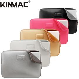 ~ 電腦包~KINMAC簡約電腦內膽包11 13 14 15.6寸 聯想 HP 蘋果筆記本