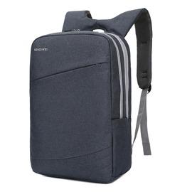 ~ 電腦包~電腦包雙肩15.6寸筆記本包電腦包14寸15寸聯想三星電腦背包男女士