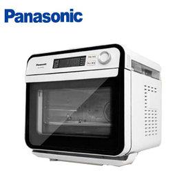 雙重送多 料理盤2入 精美食譜-2017 8 21止 【Panasonic國際牌】 蒸氣