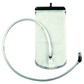 【美國 NATHAN】滑動式密封系統Slideseal 吸管水袋 1.5L.大開口1500cc水壺.快拆式吸管.不含雙酚A  NA4555N