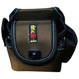 轉扣式小腰包CB-66
