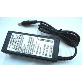 三星/宏碁ACER 筆電/筆記型電腦/NB 19V 3.16A 5.5*3.0mm 電源線/變壓器/充電線 **附電源線** [GBO-00010]