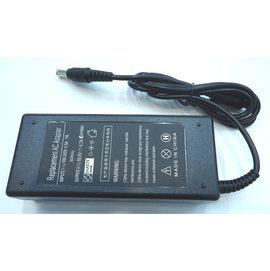 SONY VAIO AC19V31 AC19V26 筆電/筆記型電腦/NB 19.5V 4.7A 6.5*4.4mm 電源線/變壓器/充電線(非原廠)  [GBO-00011