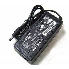 東芝TOSHIBA 筆電/筆記型電腦/NB 19V 3.95A 5.5*2.5mm 電源線/變壓器/充電線 [GBO-00012]