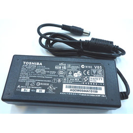新竹市 Toshiba 東芝 780 , 8100 , A10-S127 15V 4A 6.3*3.0mm 筆電/筆記型電腦 電源線/變壓器/充電線  [GBO-00014]