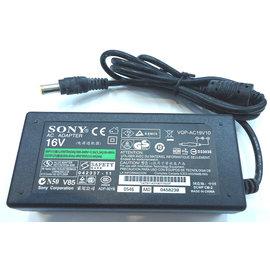 新竹市Sony索尼 16V 4A 6.5*4.4mm 筆電/筆記型電腦 電源線/變壓器/充電線 [GBO-00015]