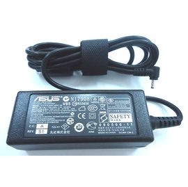 新竹市 ASUS 19V 2.1A 2.5*0.7mm 細口 筆電/筆記型電腦 電源線/變壓器/充電線 [GBO-00016]