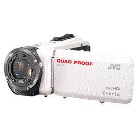 ~16G 戶外防水袋 原包組JVC Everio GZ~R300 4防攝影機 ^( 貨^)