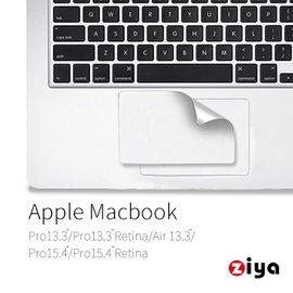 ZIYA  Apple Macbook Air13.3吋 Pro13.3吋 Pro15.