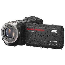 ~32G 戶外防水袋 原包組JVC Everio GZ~RX500 4防攝影機 ^( 貨^