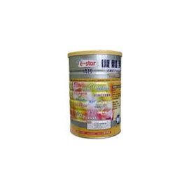 德利康 館❁´◡^`❁博智復體素均衡配方完整營養品 ^(1900g x1罐^)
