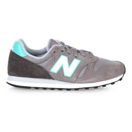 NEW BALANCE 373系列 女復古休閒鞋-B(免運 慢跑 NB N字鞋【02015694】≡排汗專家≡