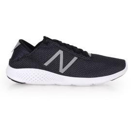 NEW BALANCE VAZEE COAST 男慢跑鞋-D(免運 慢跑 N字鞋 NB【02015696】≡排汗專家≡