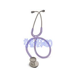 3M Littmann 輕巧型第 聽診器2453夢幻紫