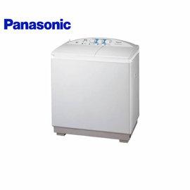 ~Panasonic 國際~9公斤雙槽大海龍洗衣機NW~90RC~T