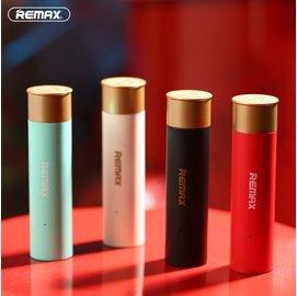 REMAX 睿量 弹殼移動電源 方便攜帶迷你手機充 2500毫安手機