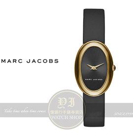 Marc Jacobs國際 Cicely簡約 腕錶MJ1454 貨