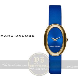 Marc Jacobs國際 Cicely簡約 腕錶MJ1455 貨