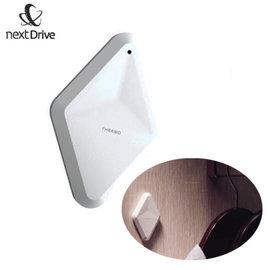 ~NextDrive~MotionThermo 溫濕度感應精靈