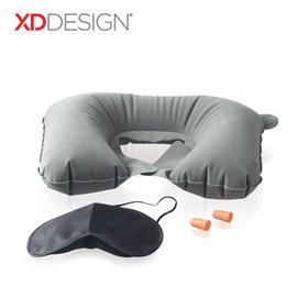 ~歐型 館~荷蘭 XD Design~舒服三件組