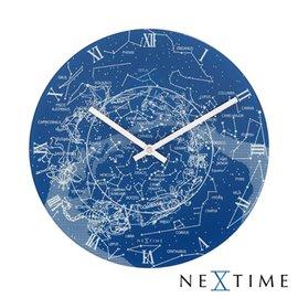 ~歐型 館~NeXtime~銀河系夜光時鐘