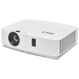 ROLY RP~L401X 高亮度高CP值3LCD投影機 送簡報器 4000流明  XGA