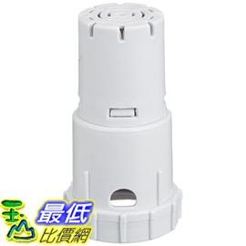 東京直購  SHARP FZ~AG01K1 加濕空氣清淨機耗材 銀離子濾心 _ff14