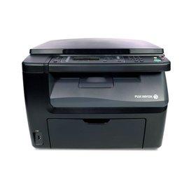 ~登錄送贈品~Fuji Xerox CM115w 無線彩色雷射多功複合機~影印 列印 掃描