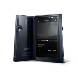 弘達影音多媒體 Astell&Kern AK300 音樂播放器 公司貨 現貨供應