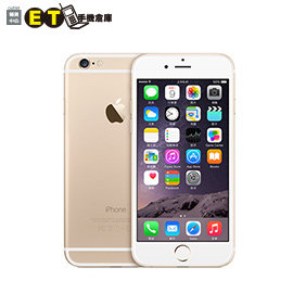 ~ET手機倉庫旗艦館~Apple iPhone 6 Plus 64GB ^(A1524^)