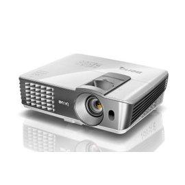 ~人言水告~BenQ W1070 短焦1080P 側投3D三坪 投影機 2200流明~預計