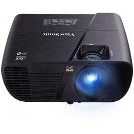 ~人言水告~ViewSonic SVGA 3200ANSI 投影機   PJD5153