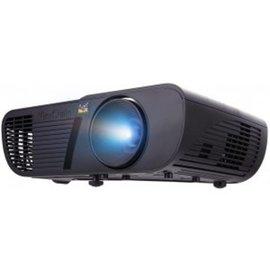 ~人言水告~ViewSonic XGA 3300ANSI HDMI光艦投影機   PJD5