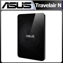 ASUS華碩 Travelair N ^(WHD~A2^)無線硬碟