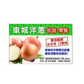 ^~811農特產^~車城洋蔥^(大球^)3公斤