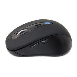藍牙滑鼠 藍牙3.0 隨插即用 NB無線滑鼠 光學滑鼠 ^(免驅動^) ^~FMO~000