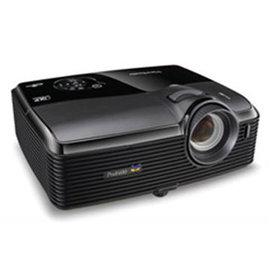 ~人言水告~ViewSonic Full HD 1080p 劇院型投影機   PRO840