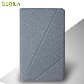 ~Bagrun~Samsung 三星 Galaxy Tab E 8.0 爍星 平板保護套神