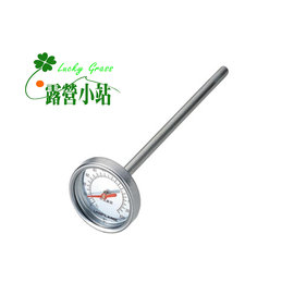 大林小草~【U665954】UNIFLAME 煙燻烤箱溫度計