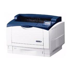 Fuji Xerox DocuPrint 3105 A3 高速黑白雷射印表機 DP 310