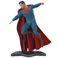 ~Amuzinc酷比樂~DC Collectibles 蝙蝠俠對超人 正義曙光 10.5吋