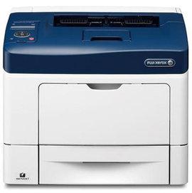 Fuji Xerox P355D A4黑白 雷射印表機^~ 貨