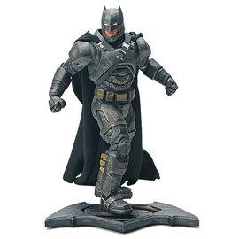 ~Amuzinc酷比樂~DC Collectibles 蝙蝠俠對超人 正義曙光 12.5吋