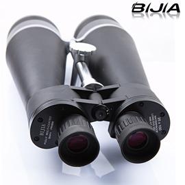 FMC鍍膜 BAK4 防水雙筒夜視望遠鏡