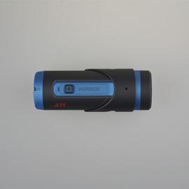 高清 攝像機可作行車記錄儀igo